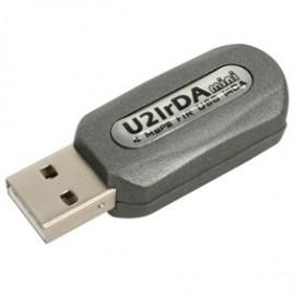 CMP-USBIRDA11