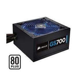 CORSAIR-GS700