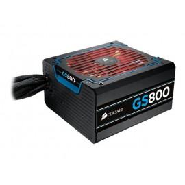 CORSAIR-GS800