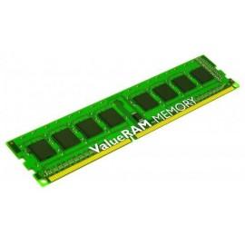 DDR3-4GO-1333-KINGST