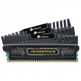 DDR3-4GO-1600