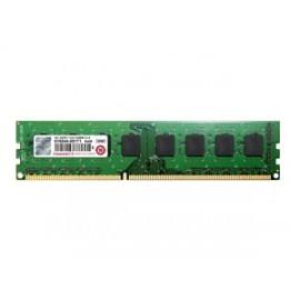 DDR3-8GO-1333