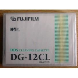 DG-12CL