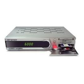 DVB-TS830CIXP