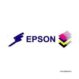 EC13S050318