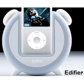 EDIFIER-IF200