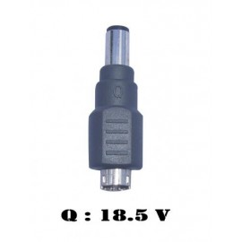 EMBOUT-Q-HP-18.5V