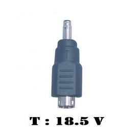 EMBOUT-T-18.5V-19V