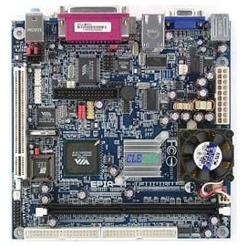 EPIA-M10000