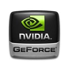 GF-6200A-512-AGP