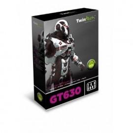 GF-GT630-2GO