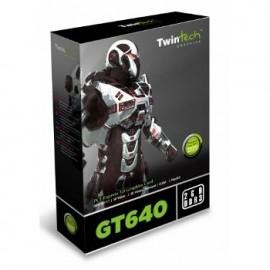 GF-GT640-2GO