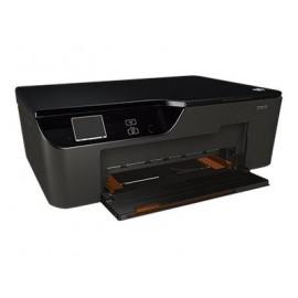 HP-DESKJET-3520
