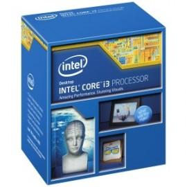 INT-I3-4130