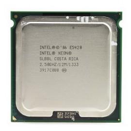 INT-XEON-E5420