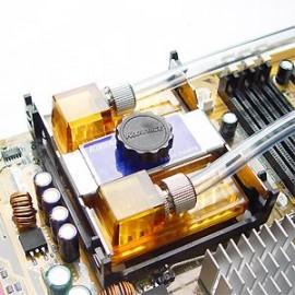 KOOLANCE-CPU-300