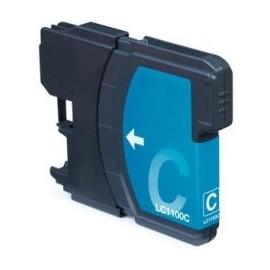 LC1100C
