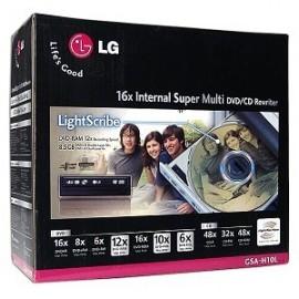 LG-GSA-10L