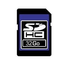 MICRO-SD-32GO