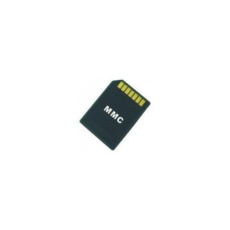 MMC-256-MICRO