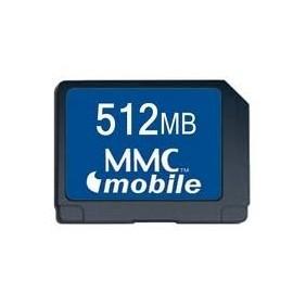 MMC-512