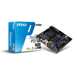 MSI-MS-760GM-P21FX