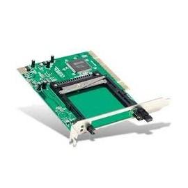 PCI-PCMCIA