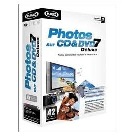 PHOTO/CD-ET-DVD-7