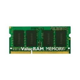 SODIMM-DDR3-4GO-1333