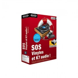 SOS-VINYLES-K7-AUDIO