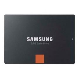 SSD-256GOPRO-SAMSUNG