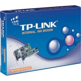 TM-IP5600