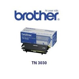TN3030