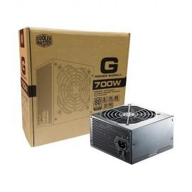 COOLER-G700W