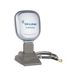 TPLINK-ANT2406A
