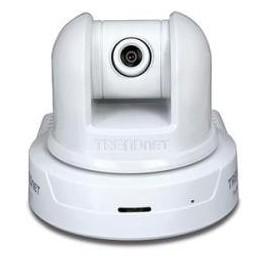 TV-IP410