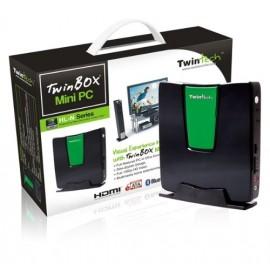 TWINBOX-HL-N332G