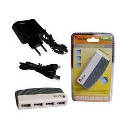 USB-HUB-4P-V2