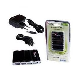 USB-HUB-7P-V2