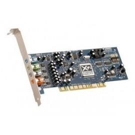 XFI-XTREME-SB0790