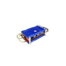 ZM80D-HP