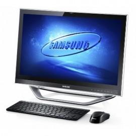 SAMSUNG-DP700A3D-A01