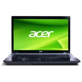 ACER-V3-771G-53234G7