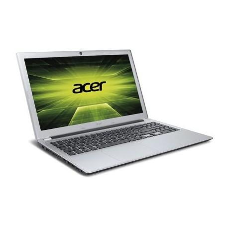 ACER-V5-551-64456G1T