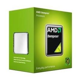 ADA-3200+-SEMPRON
