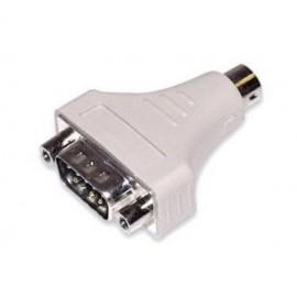 ADA-S-PC/PS2