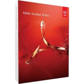 ADOBE-ACROBATPRO11