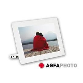 AF50712PS