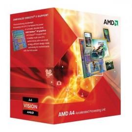 AMD-A4-3400M