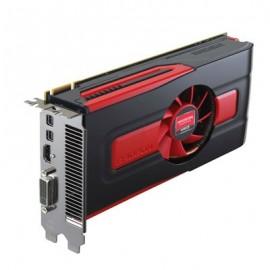 AMD-HD-7850-2GO